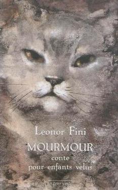Fini mourmour