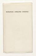 Ihf books 89