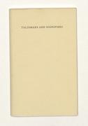 Ihf books 120
