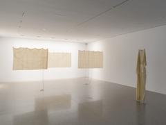 01ausstellungsansicht hannahblack cklauspichler