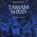 Tshud cover