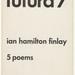 Ihf books 001 a