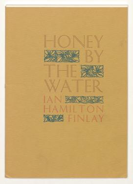 Ihf books 051
