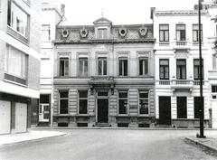 1969.05.00 001 a pho house mgl 012
