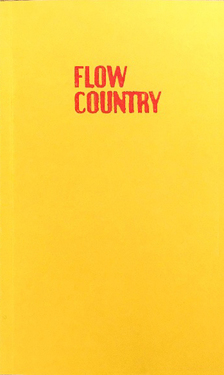 Flow country coppes