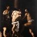 Caravaggio la flagellazione mus.capodimontena