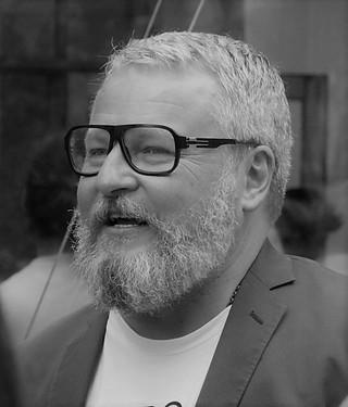 Tobias rehberger 2017 %282%29
