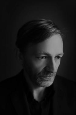 Michal borremans