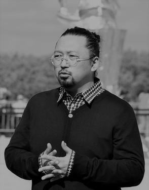 Takashi murakami %282%29