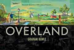 Overland rawle