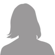 Annoniem female