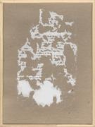Granilshchikov evgeny 1 collection m hkaphotocc