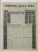 Alexander schleber  5x newspaper art  s.d.  photo m hkaclinckx 8 web