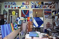 Ah atelier feb2001 003