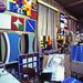 Ah atelier feb2001 004
