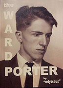 The ward porter