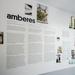 Amberes photo m hka cc 2019 cc 01 15