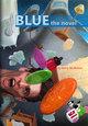 Bluecover 6x9 bw 470