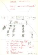 Scan origineel gb autorijschool v3