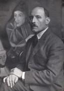 Karl hofer