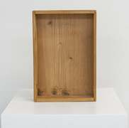 Joseph beuys intuition 1968 collection b
