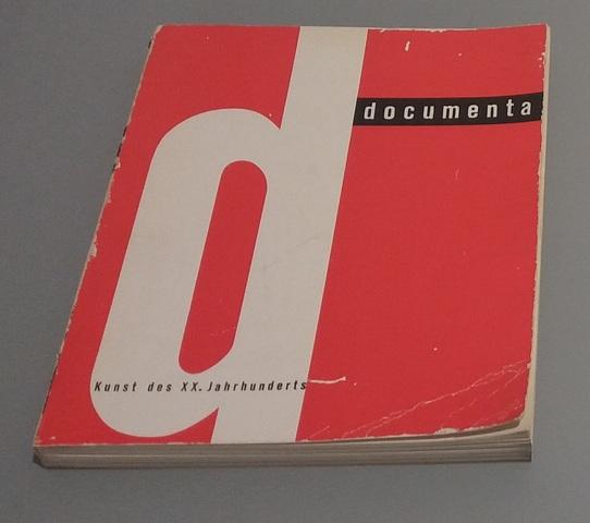 Documentaxx