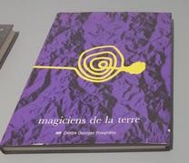 Magiciens