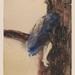 De bruyckere  berlinde  vrouw in boom   k 1995 collectionmhka vlaamsegemeenschap v2