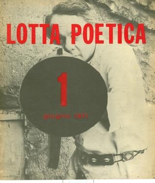 Lottapoetica1