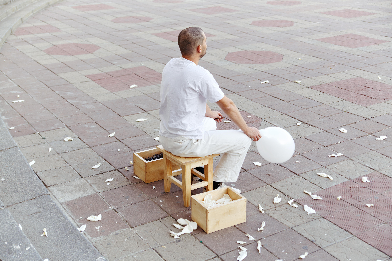 Biennale ksenia kolesnikova day 2 img 7677