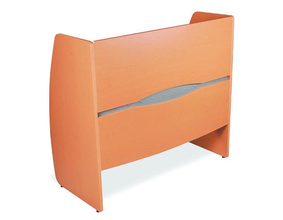 Mobiliario de oficina mianso muebles for Fundas para mobiliario de jardin