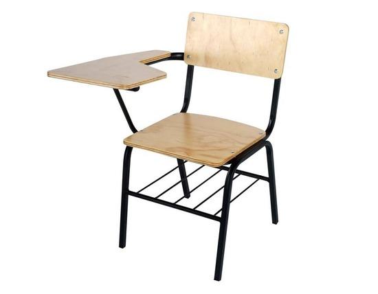 sillas para escuela mianso muebles