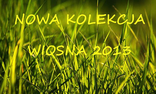 Wiosna_2013-2