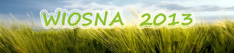 Wiosna_20131