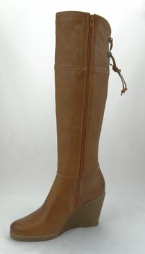 92-1977-2