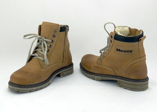 Meex2-4