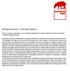 Michael-greaves-takt-wall-text_small