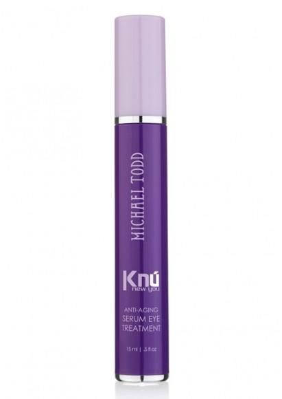 Knu™ Serum Eye Treatment