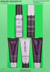 Anti Aging Skin Kit