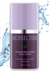 HYDRATION BOOST SERUM