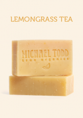 Lemongrass Tea Bar Soap