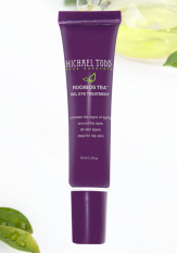 ROOIBOS TEA EYE GEL