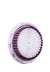 Antimicrobial Body Brush