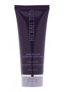 Trial Size Kaolin Clay™ Mask