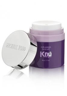 Knu™ Anti Aging Face Lift Serum