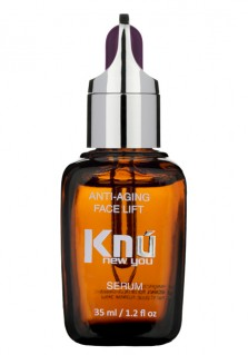 Knu™ Anti Aging Face Lift Serum