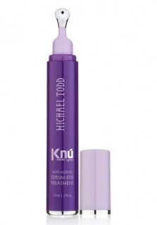 Knu™ Serum Eye Treatment