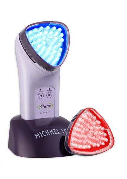 Clear BI LIGHT