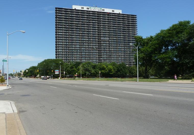 Arbor Lake Apartments Grand Rapids Mi