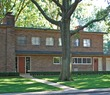 Koebel__charles___ingrid__house_grosse_pointe_farms_wayne_(01)